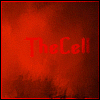 TheCell's Avatar
