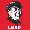 Manly Mao's Avatar