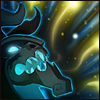 ShadowThanatos's Avatar