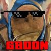 Gboon's Avatar