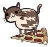 Pizza Cat's Avatar