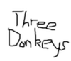 ThreeDonkeys's Avatar
